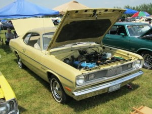PlymouthGoldenDuster72f