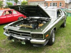 PlymouthRoadRunner734f