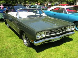 PlymouthSatellite69f