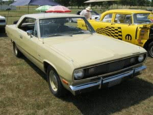 PlymouthScamp72f
