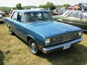 PlymouthValiant70f