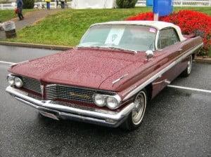 Pontiac Bonneville 62 3 bb