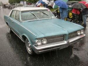Pontiac Tempest 64 1 bb