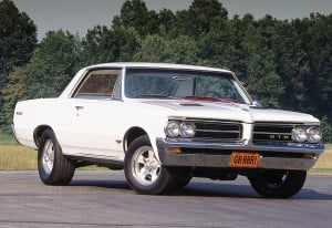 Pontiac1964GTO_Set1_01-vi
