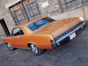 Pontiac1965GTO_Set1_06-vi