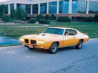 Pontiac1970GTOTheJudge_set1_01-vi