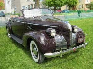 Pontiac39f