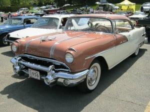 Pontiac562f
