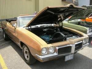 PontiacLeMans70fe