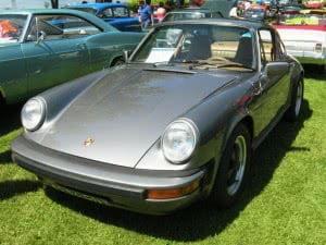 Porsche911S_74f