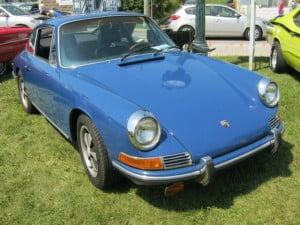Porsche912_68f