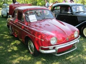 RenaultDauphine59f