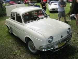 RenaultDauphine64f