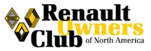RenaultownersClub
