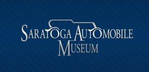 SaratogaAutomobileMuseum