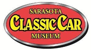 SaratogaClassicCarMuseum