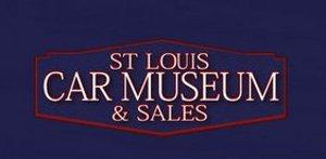 StLouisCarMuseum