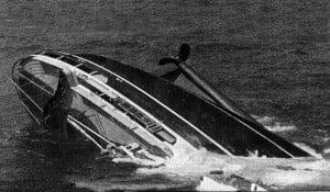 Stockholm-Andrea-Doria-sinking2