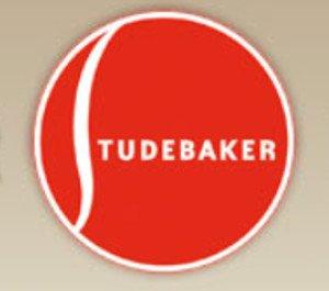 StudebakerMuseum
