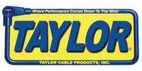 TAYLOR_logo
