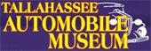 TallahasseeAutombileMuseum