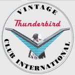 ThunderbirdClubInternational