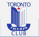 TorontoTriumphClub
