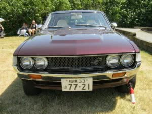 ToyotaCelica77f1