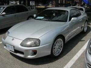 ToyotaSupra93f