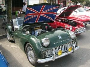 Triumph TR3A 59 4 bb