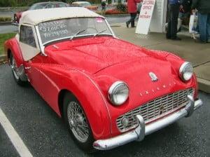 Triumph TR3A 59 5 bb