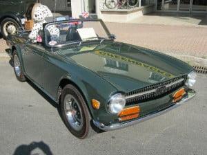 Triumph TR6 71 2 bb