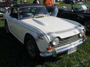 TriumphTR250_68f