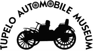 TupeloAutomobileMuseum