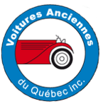 Exposition de voitures anciennes de Beaconsfield @ Parc Centennial | Beaconsfield | Québec | Canada