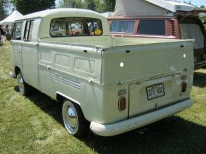 VWtransporter68b