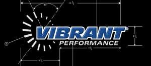 Vibrant-Performance-Logo-Banner