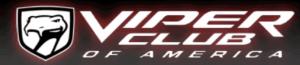 ViperClubAmerica
