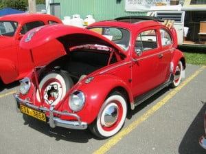 VolkswagenBeetle582f
