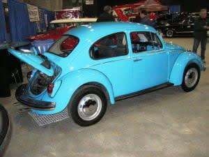 VolkswagenBeetle69b