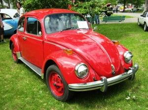 VolkswagenBeetle701f