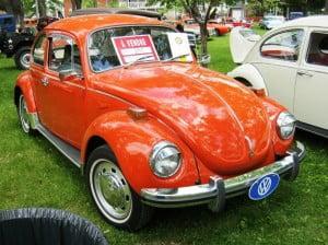 VolkswagenBeetle711f