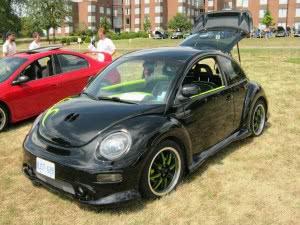 VolkswagenNewBeetle02f