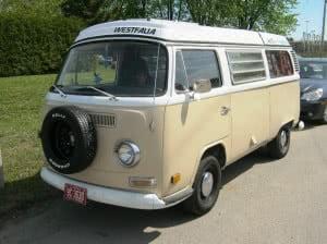 VolkswagenType23f