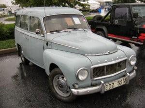 Volvo Duett 65 1 bb