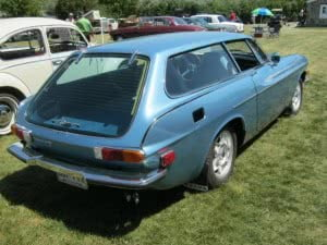 VolvoP1800ES_73b