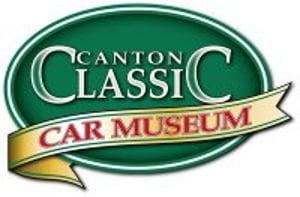 cantonClassicCarMuseum