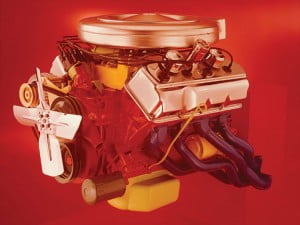 ccrp_0710_01_z+hemi+1964_chrysler_engine