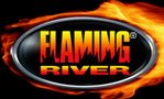 classic-cars-automotive-parts-flaming-river-logo