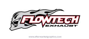 flowtech-exhaust